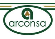 Arconsa