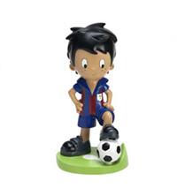 Niño FC Barcelona