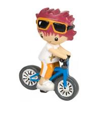 Niño Bike